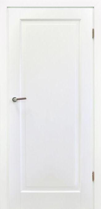 Simple Kolekcja Retro Drzwi Wewnętrzne Ronkowski